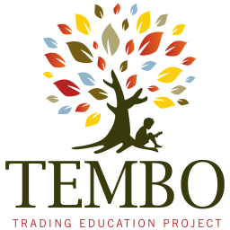 Tembo Trading Education Project